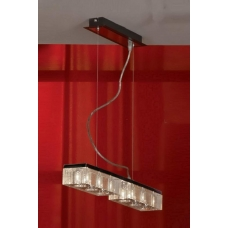 Светильник Lussole LSF-1303-06