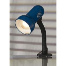 Настольная лампа на прищепке Lussole LST-4924-01