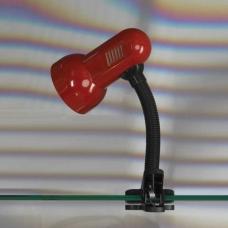 Настольная лампа на прищепке Lussole LST-4934-01