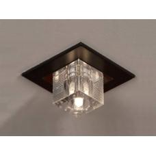 Светильник Lussole LSF-1300-01