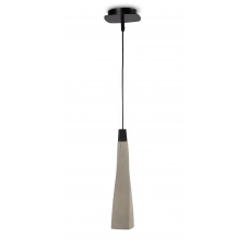 Светильник подвесной Mantra 5062 Ghery
