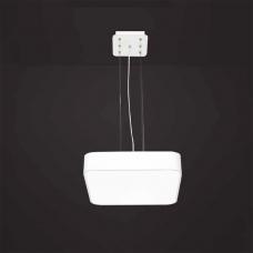 Светильник подвесной светодиодный Mantra 5502+5516 Cumbuco