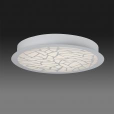 Светильник потолочный светодиодный Mantra 5512 Petaca