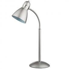 Настольная лампа Odeon Light 2409-1T mansy