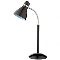 Настольная лампа Odeon Light 2410-1T mansy