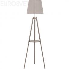 Торшер Lighting 1091 lozano