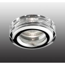Светильник точечный Novotech Aqua IP54 369879