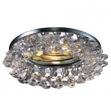 Светильник декоративный corona Novotech 369401