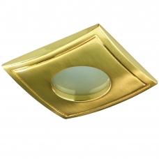 Светильник декоративный aqua Novotech 369308