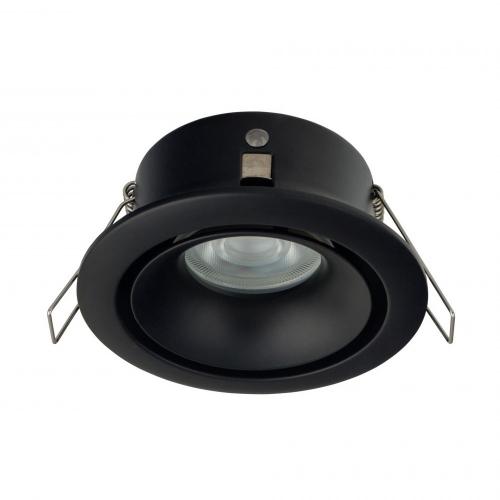 Встраиваемый светильник Nowodvorski Foxtrot 8374