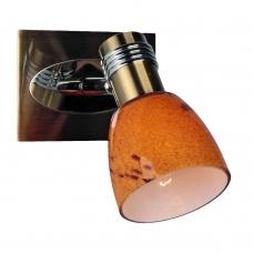 Светильник спот Omnilux OML-22001-01