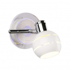 Светильник спот Omnilux OML-23601-01