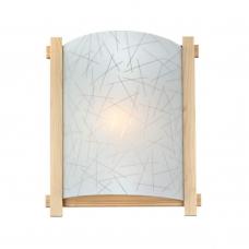 Светильник бра Omnilux OML-40817-01