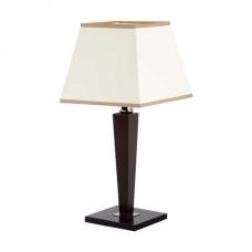 Настольная лампа Alfa 13488 Ada Venge