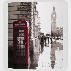 Светильник бра Alfa 91362 London