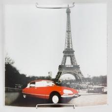 Светильник бра Alfa 91365 Paris