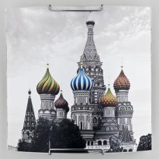 Светильник бра Alfa 91381 Moscow