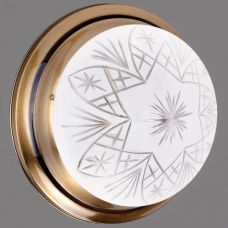 Светильник Kemar OK61/S Ouro