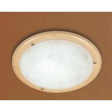 Светильник Сонекс alabastro 172