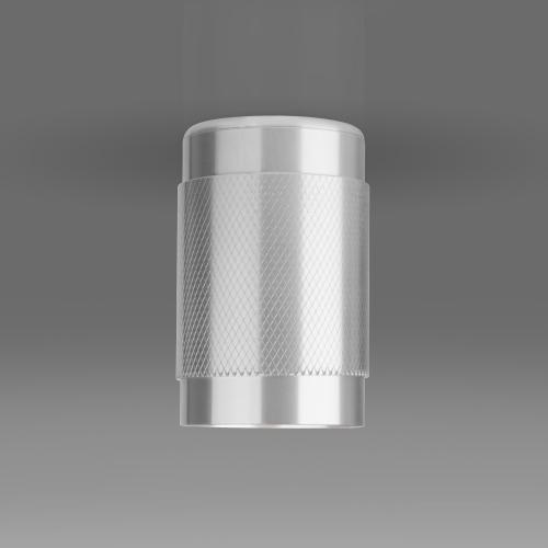 DLN109 GU10 серебро DLN109 GU10