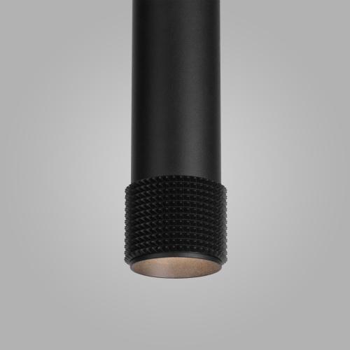 Подвесной светильник DLN113 GU10