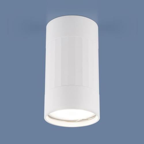 Накладной потолочный светильник DLN111 GU10