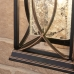 Spica D черное золото Настенный уличный светильник IP33 GL 1026D
