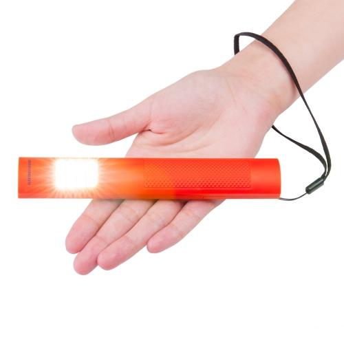 Автомобильный светодиодный фонарь Sloter