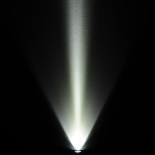 Ручной светодиодный фонарь Gilmor