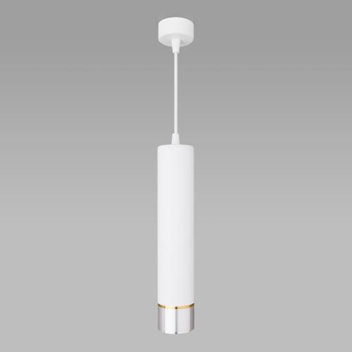 Подвесной светильник DLN107 GU10