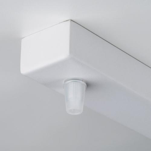 Планка для подвесных светильников A048140
