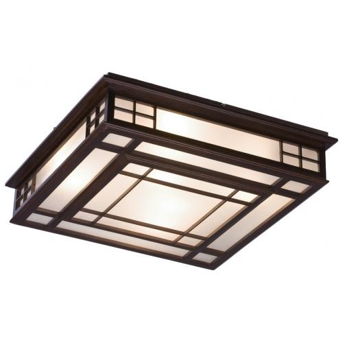Потолочный светильник Velante 527-727-06