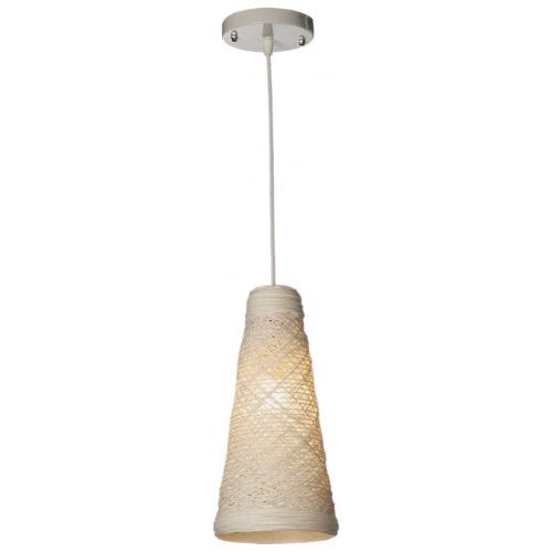 Подвесной светильник Velante 567-716-01