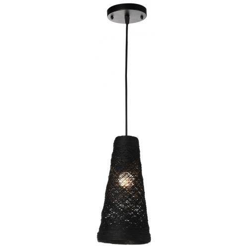 Подвесной светильник Velante 567-726-01