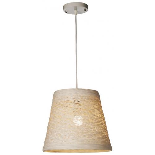 Подвесной светильник Velante 569-716-01