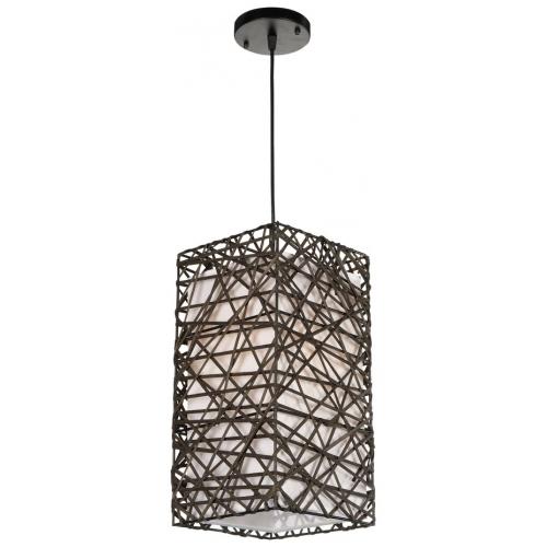 Подвесной светильник Velante 572-726-01