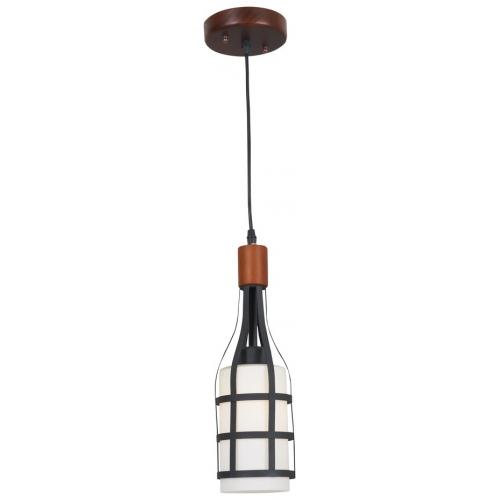 Потолочный светильник Velante 589-706-01