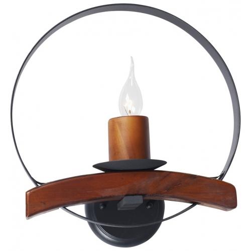 Потолочный светильник Velante 591-701-01