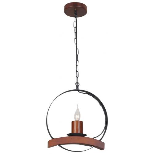 Потолочный светильник Velante 591-703-01