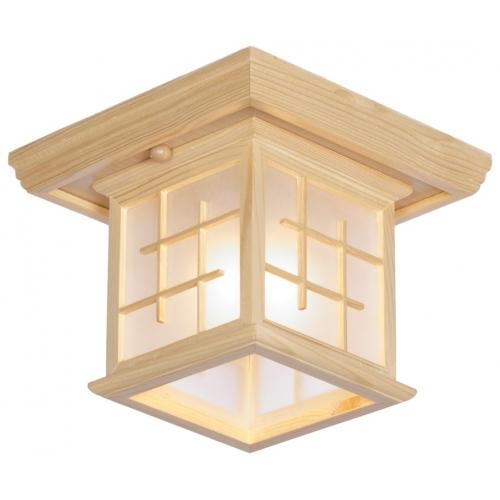 Потолочный светильник Velante 592-717-01
