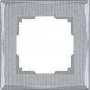 Рамки Werkel Shine из стекла