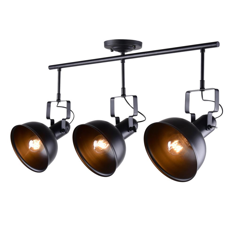 купить светильник в стиле лофт в минске недорого в интернет